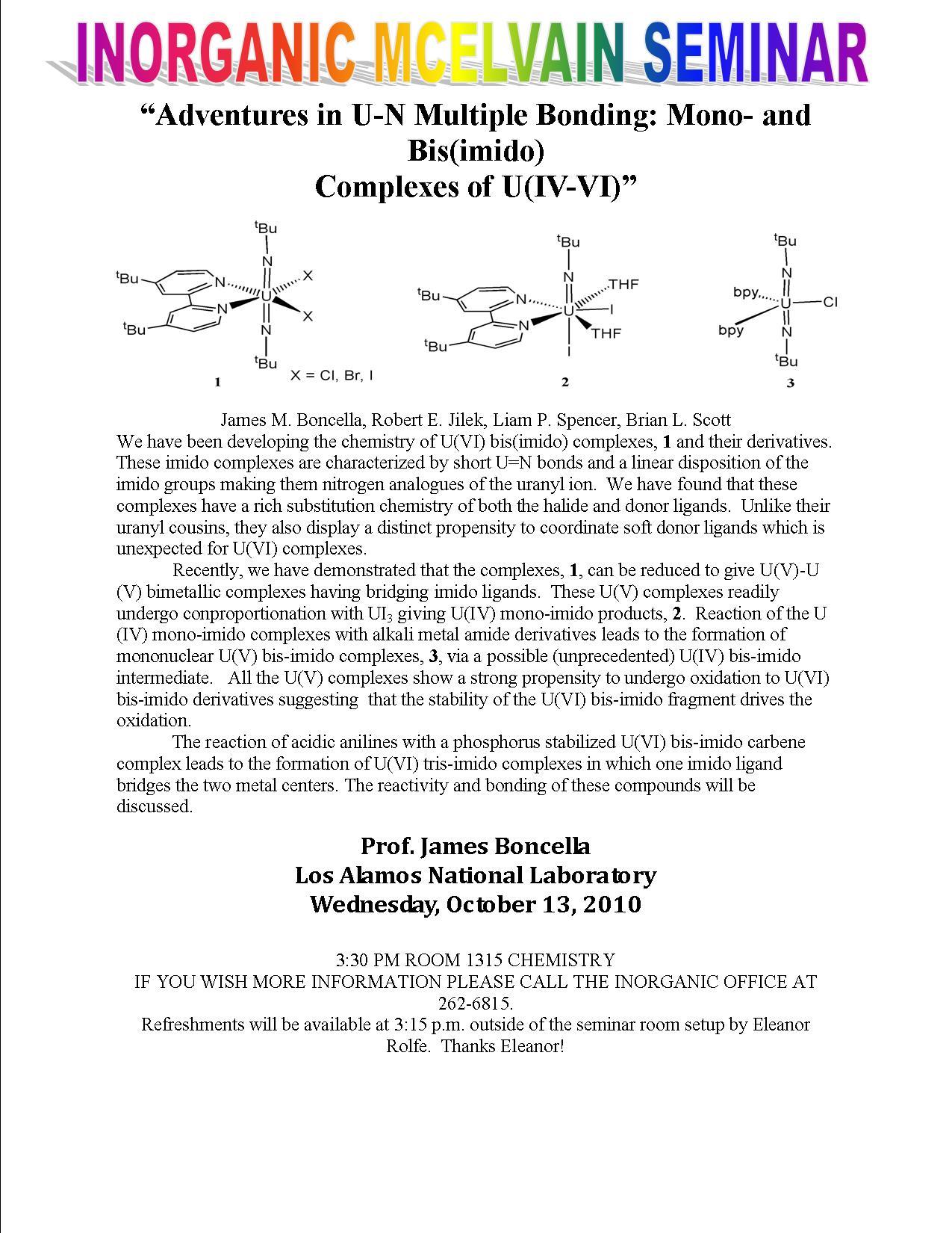 inorganic chemistry james e house pdf