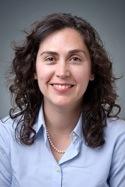 Rosana Perez-Ellman