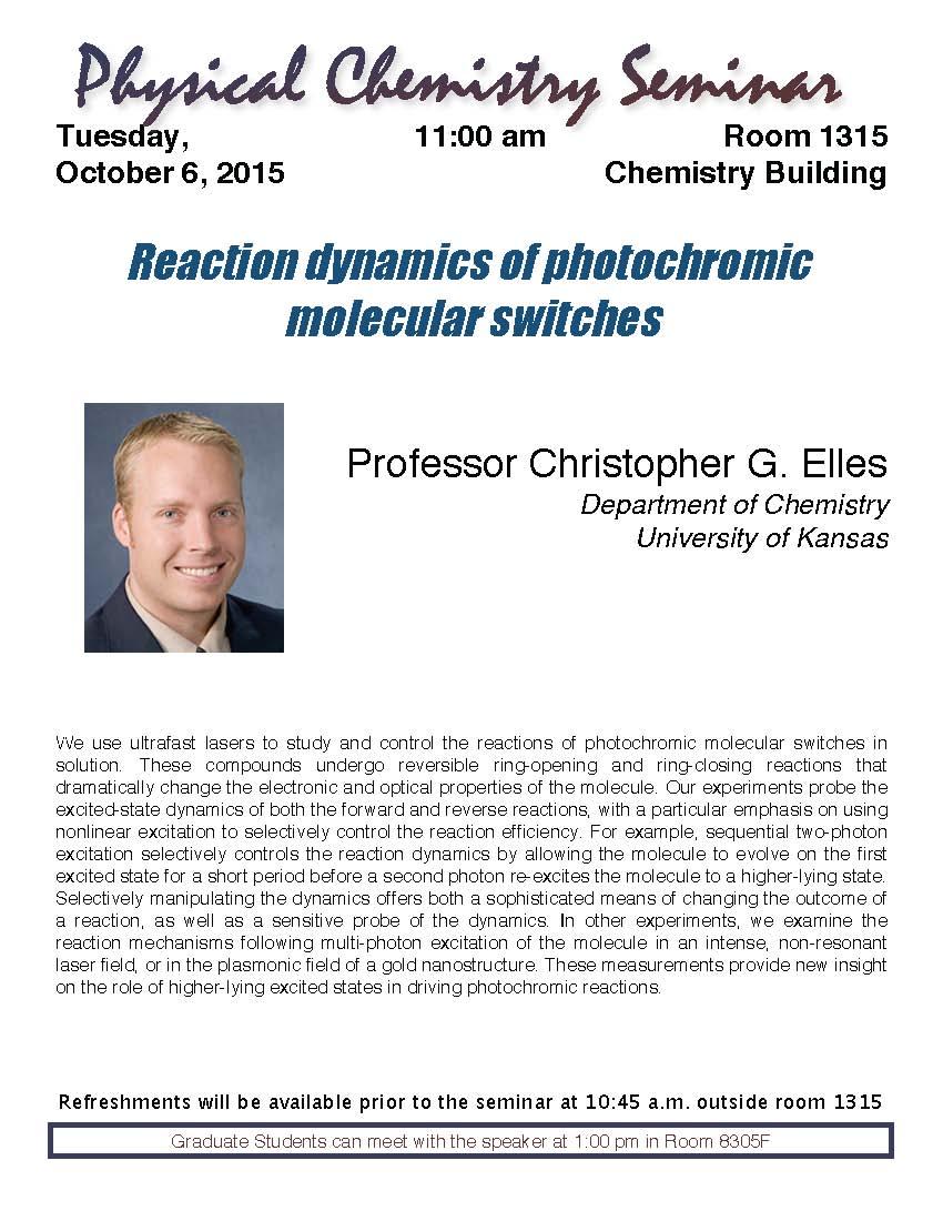 chemical kinetics and dynamics steinfeld pdf