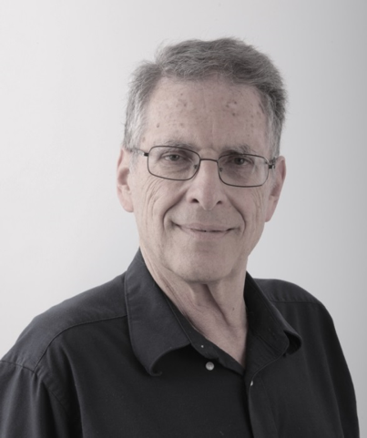 Professor Abraham Nitzan