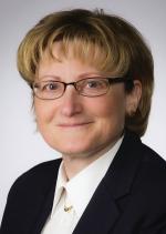 Dr. Carol Mohler