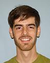 UW Madison Adam Birdsall Wins NSF Fellowship