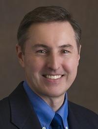 Dr. Bill Banholzer