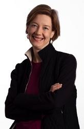 Professor Helen Blackwell