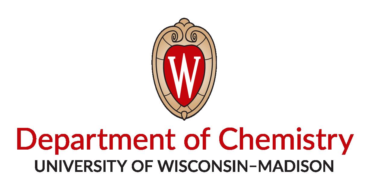 Department Logos Letterhead Templates Uw Madison Department Of