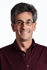 Professor Samuel Gellman