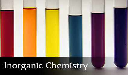 research projects in inorganic chemistry Find a phd search funded phd projects in inorganic chemistry search for phd funding, scholarships & studentships in the uk, europe and around the world.