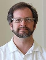 James Gerken