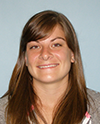 UW Madison Kacie Rich Wins NSF Fellowship