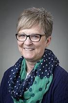 Sue Martin-Zernicke