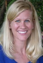 Professor Jennifer Schomaker