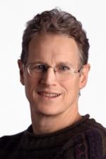 Professor Ned Sibert