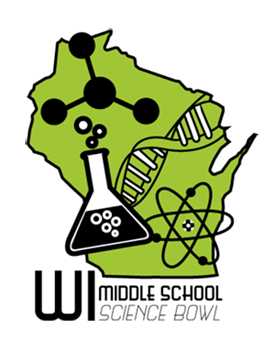 Wisconsin Regional Middle School Science Bowl