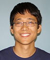 UW Madison Wen Chyan Wins NSF Fellowship