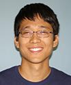 UW Madison Wen Chyan Wins NSF Fellowship