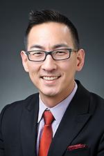 Professor Tehshik Yoon