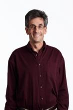 Professor Samual Gellman