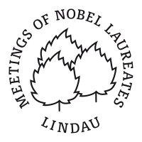Lindau Nobel Laureates logo