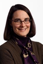 Professor Judith Burstyn