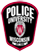 UW Police Department icon