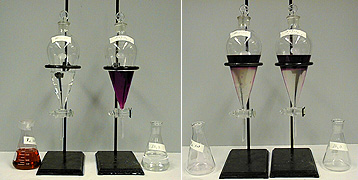 iodine in hexane coloring pages - photo#1