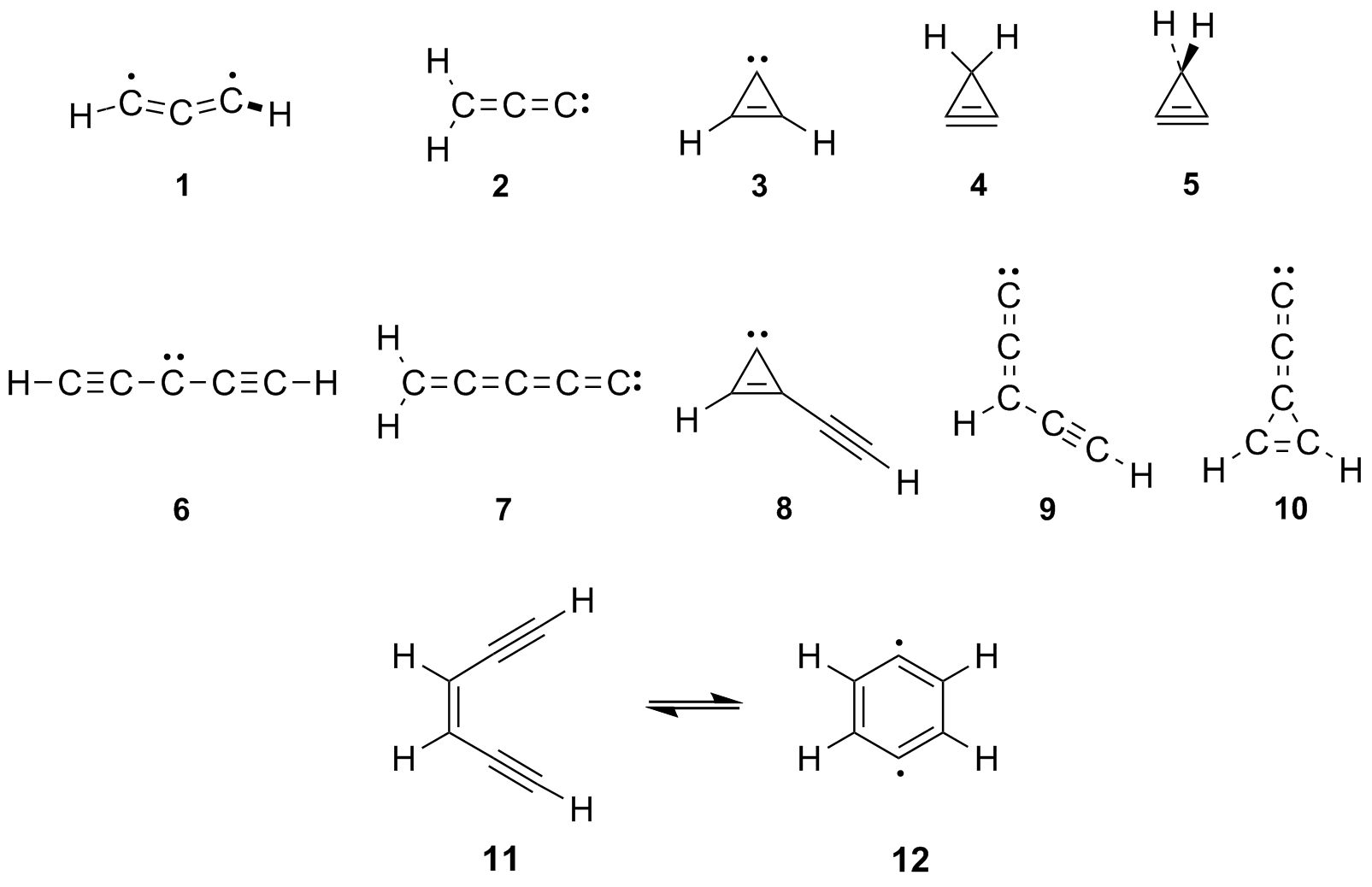 chemistry retrosynthesis Novel approach to retrosynthesis automatic generation of transform libraries advanced organic chemistry - b - reactions and synthesis - carey and sundberg.