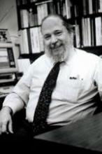 harriman's picture