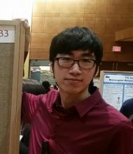 kjeong's picture