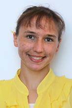zdanovskaia's picture