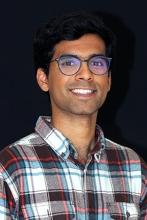 nmathur's picture