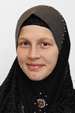 ablaberdieva's picture