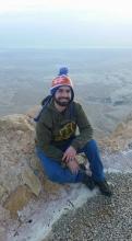 jkreisel's picture