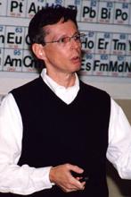 schreiner's picture
