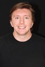 mksivanich's picture