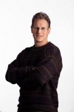 sibert's picture