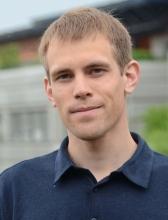 mschreier2's picture