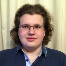 szaytsev's picture