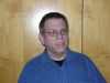 goebel's picture