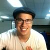 coolman's picture